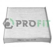 PROFIT 1521-2115 фильтр салонна