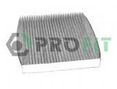 PROFIT 1521-2128 фильтр салонна