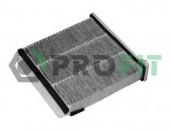 PROFIT 1521-2130 фильтр салонна