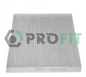 PROFIT 1521-2135 фильтр салонна
