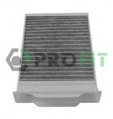 PROFIT 1521-2140 фильтр салонна