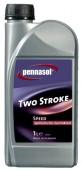 Pennasol Two Stroke Speed Синтетическое масло для 2Т двигателей