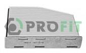 PROFIT 1521-2145 фильтр салонна