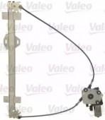 Valeo 850948 Подъемное устройство для окон