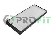 PROFIT 1521-2296 фильтр салонна