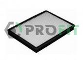 PROFIT 1521-2309 фильтр салонна