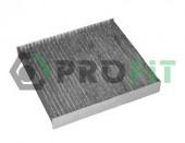 PROFIT 1521-2332 фильтр салонна