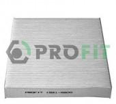 PROFIT 1521-2800 фильтр салонна