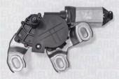 Magneti Marelli 064038003010 Электродвигатель