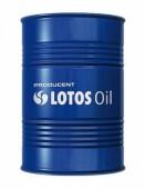 Lotos GL-4 75W-90 Трансмиссионное масло