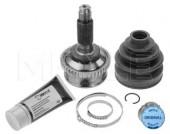 Meyle 35-14 498 0021 ШРУС наружный с пыльником Mazda 626 GE