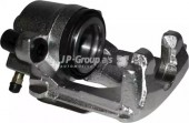 Jp Group 1161900570 Тормозной суппорт