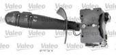 Valeo 251593 Выключатель на колонке рулевого управления