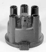 Bosch 1 987 233 022 Крышка