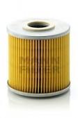 MANN-FILTER H 1029/1 n масляный фильтр