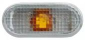 Tyc 18-5235-21-2 Показчик повороту