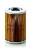 MANN-FILTER H 929 x масляный фильтр