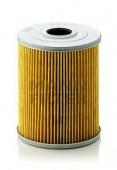 MANN-FILTER H 932/5 x масляный фильтр