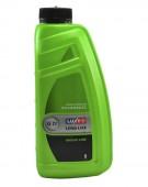 Luxe Long Life G11 -40°C Антифриз готовый зеленый