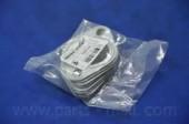 Parts-Mall P1N-A006 2875125000 Прокладки выхлопной системы PMC