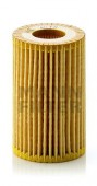 MANN-FILTER HU 611 x масляный фильтр
