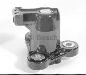 Bosch 1 234 332 390 Бегунок распределителя зажигания