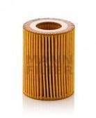MANN-FILTER HU 7003 x масляный фильтр