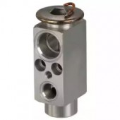 Delphi TSP0585068 Клапан