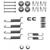 Delphi LY1406 Комплектующие