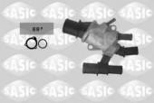 Sasic 9000707 Термостат, охлаждающая жидкость