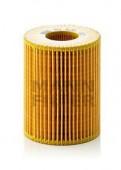 Mann Filtes HU 820 x масляный фильтр
