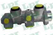 Lpr 1165 Главный тормозной цилиндр Lanos 1.4, 1.5