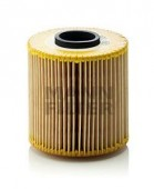 MANN-FILTER HU 921 x масляный фильтр