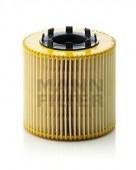 MANN-FILTER HU 923 x масляный фильтр