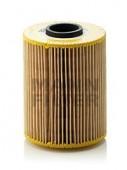 MANN-FILTER HU 926/3 x масляный фильтр