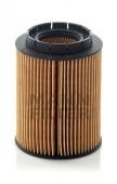 MANN-FILTER HU 932/6 x масляный фильтр