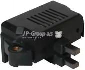 Jp Group 1190200100 Регулятор генератора