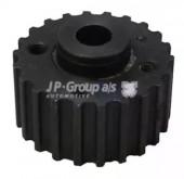 Jp Group 1110450700 Шестерня, коленчатый вал