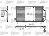Valeo 817809 Конденсатор