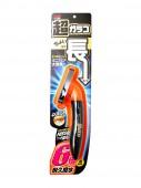 Soft99 Ultra GLACO Long Type Полироль-покрытие для стёкол водоотталкивающий эффект на 1 год (04167)