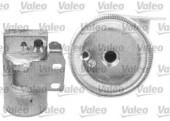 Valeo 509400 Фильтр осушитель кондиционера