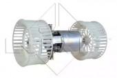 Nrf 34143 Электродвигатель