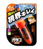 Soft99 Glaco Roll On Instant Dry Средство антидождь (04951)