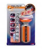 Soft99 Glaco Blave Антидождь для стекол и пластика (04953)