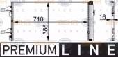 Hella 8FC 351 301-601 Радiатор кондицiонера