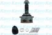 Kavo Parts CV-4013 ШРУС наружный