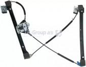 Jp Group 1188102270 Подъемное устройство для окон