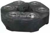 Jp Group 1453800100 Шарнир, продольный вал