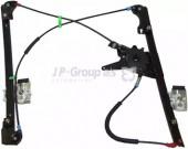 Jp Group 1188100870 Подъемное устройство для окон
