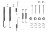 Bosch 1 987 475 098 Гальмiвний аксесуар